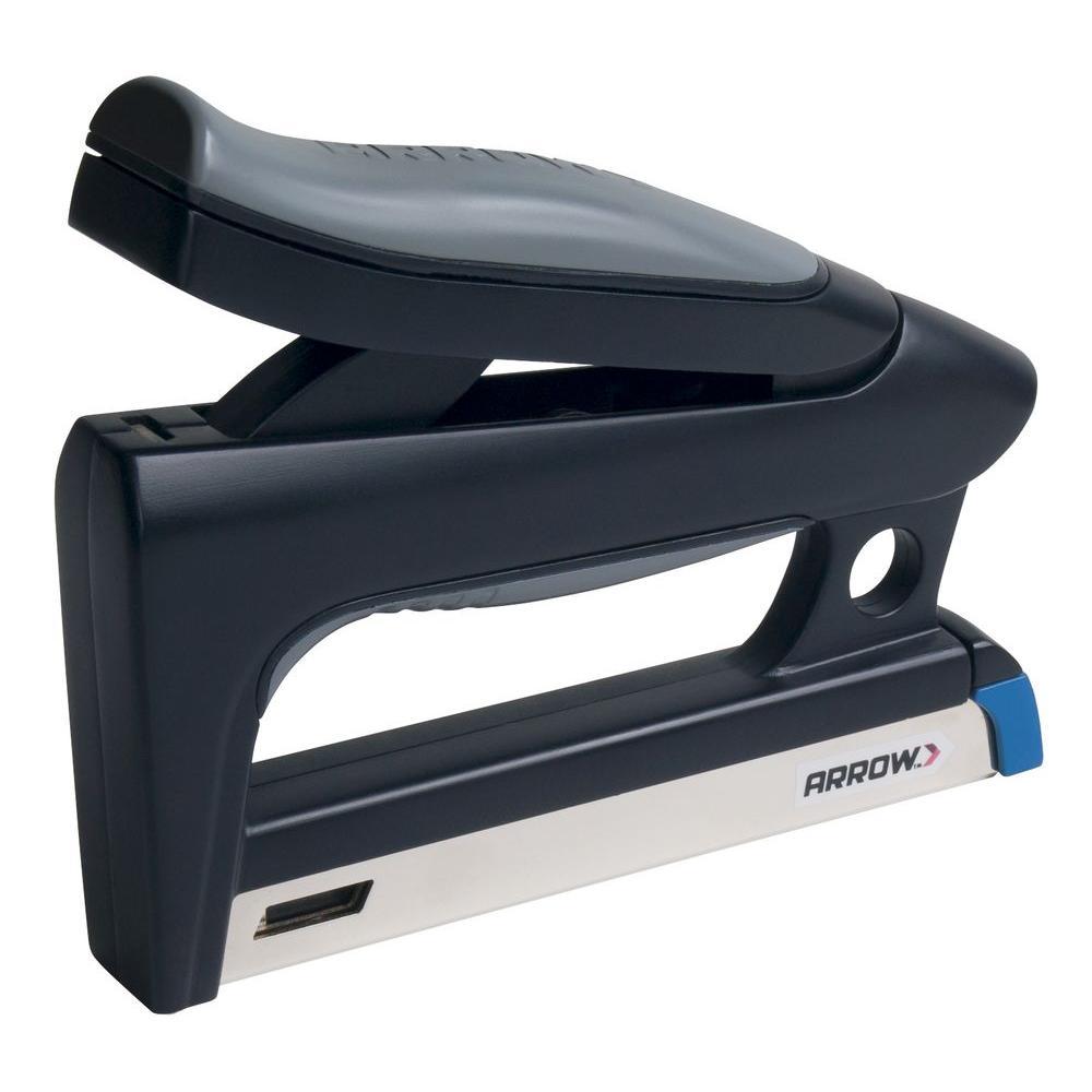 powershot advanced stapler t50hs the home depot