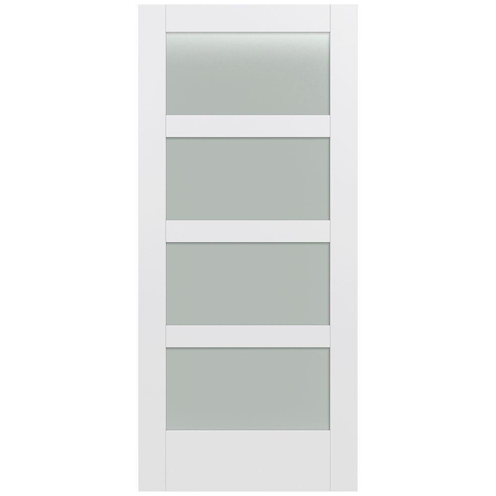 interior-doors-5 Solid Core Interior Doors Soundproof