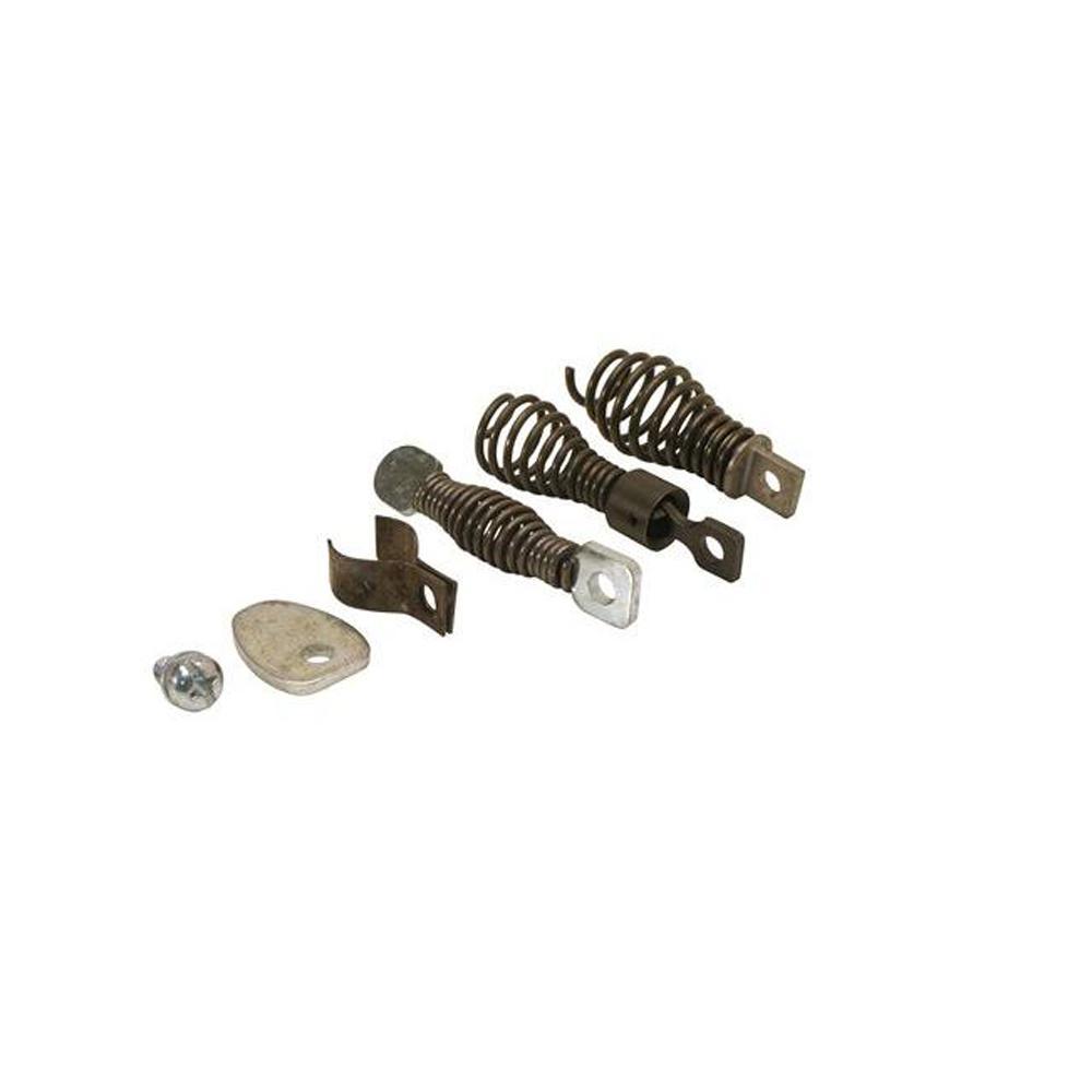 Handyelectric Drain Cleaner Cutter Set