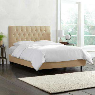 headboard bed pin frame pinterest best on size diy california king ideas and