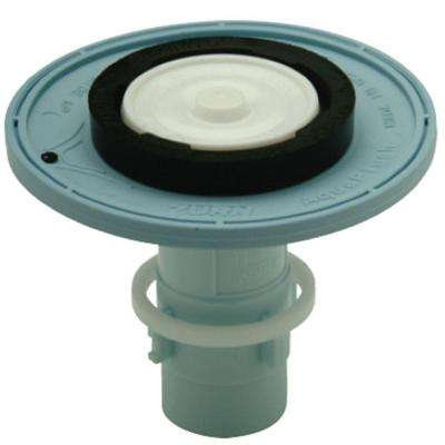 1.0 gal. Urinal Repair Kit with AquaFlush Plus Diaphragm Clamshell Pack