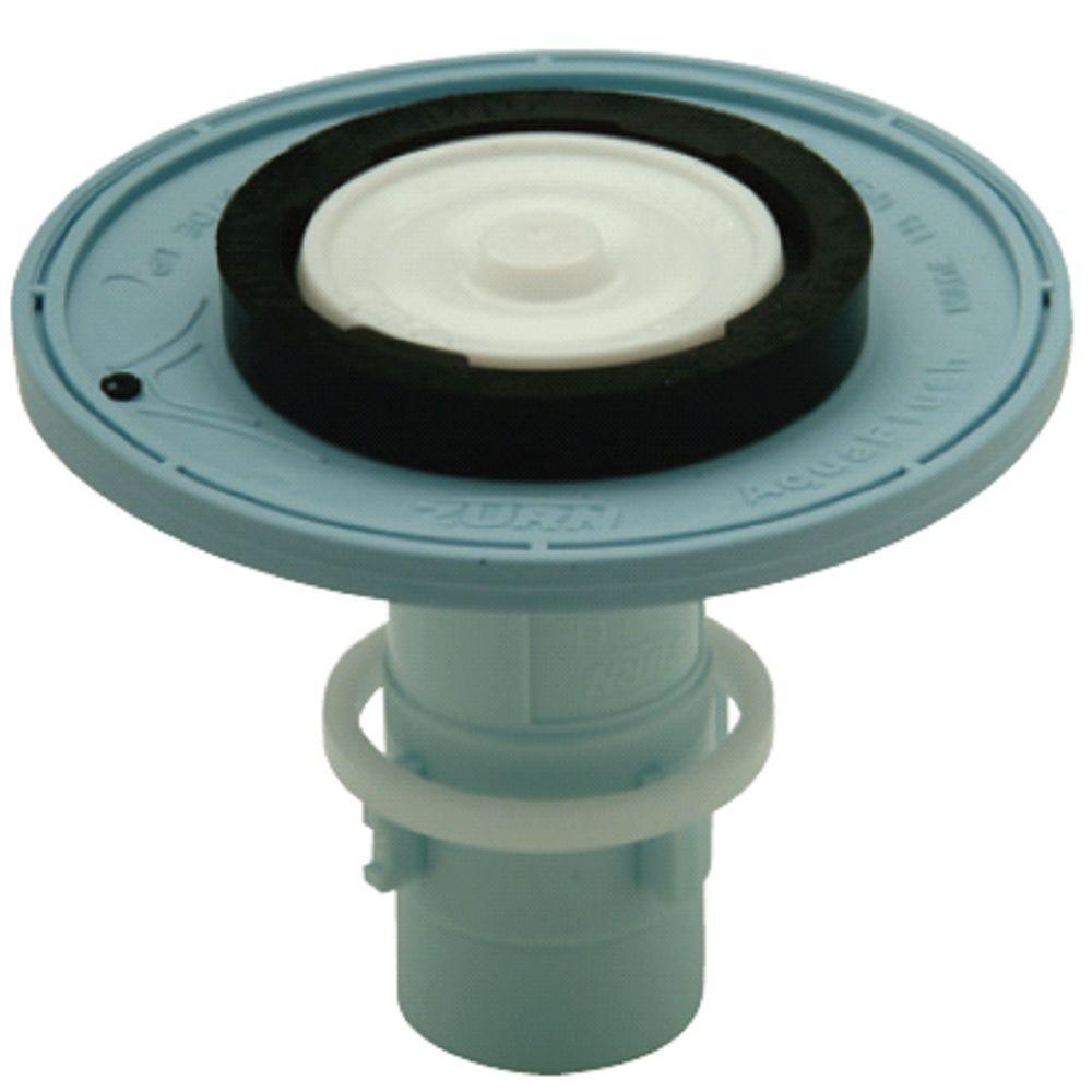 1.6 gal. AquaFlush TPE Closet Repair Kit with Clamshell Pack