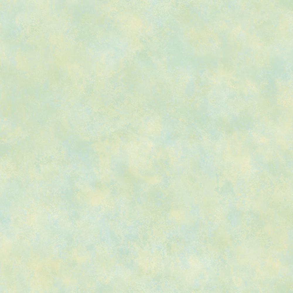 Chesapeake Archer Light Blue Woodland Texture Wallpaper