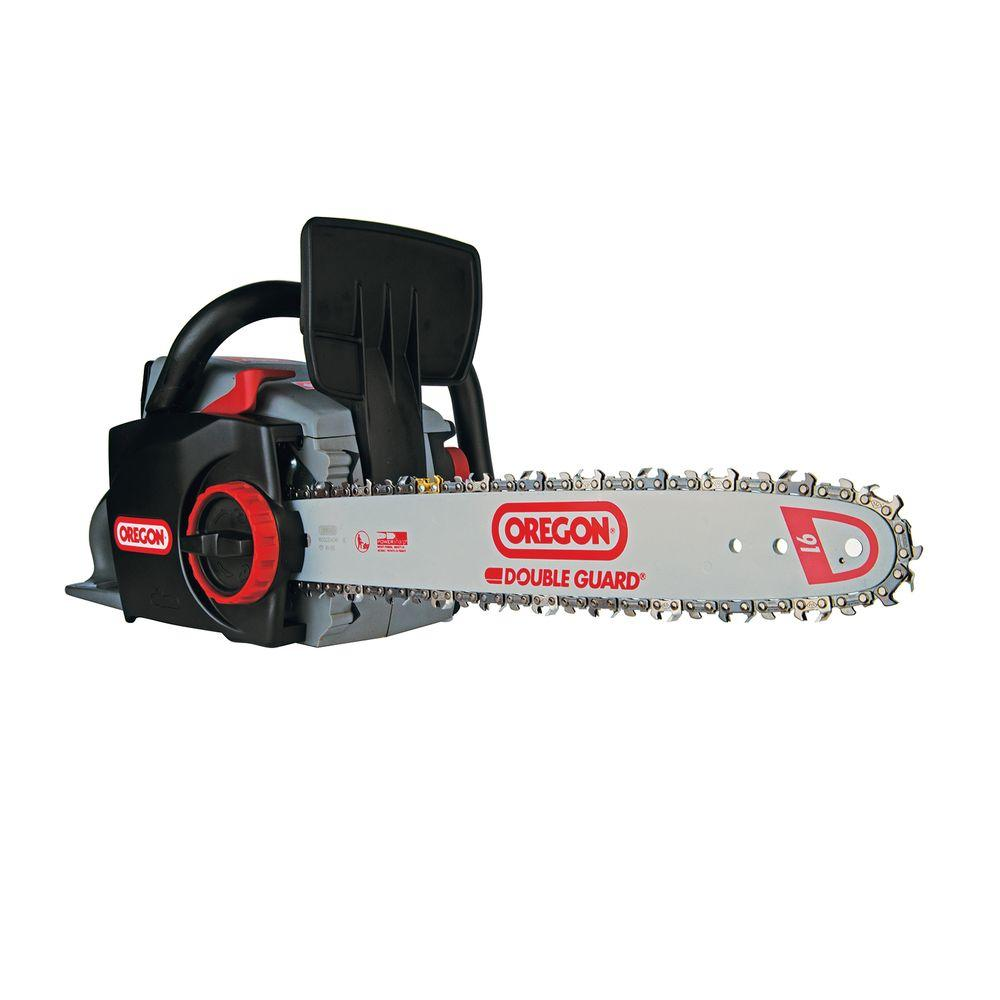 Remington 14 in 8 amp electric chainsaw 14in limb n trim the remington 14 in 8 amp electric chainsaw 14in limb n trim the home depot keyboard keysfo Choice Image