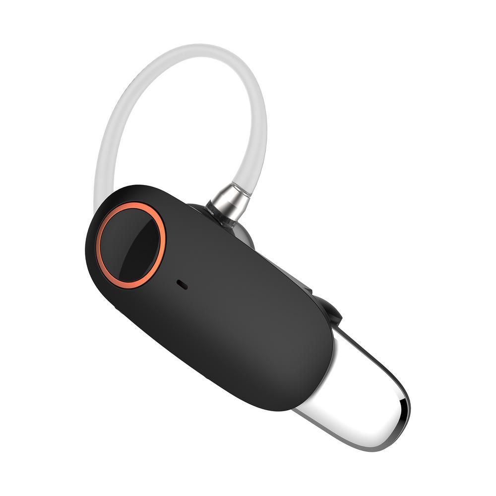 Boom 2+ Waterproof Wireless Headset