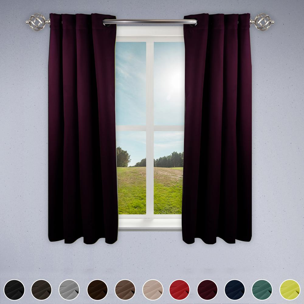 curtains drapes home aliexpress blackout curtain velvet alibaba in on embossed group top item insulated from sale heavy com double hot side garden quality