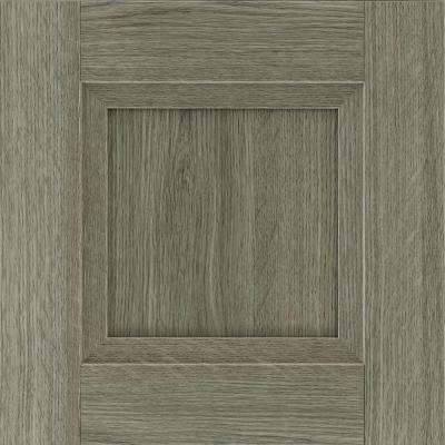 Cabinet Samples - Kitchen Cabinets - The Home Depot