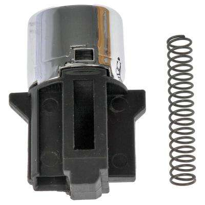 Automatic Transmission Shifter Repair Kit