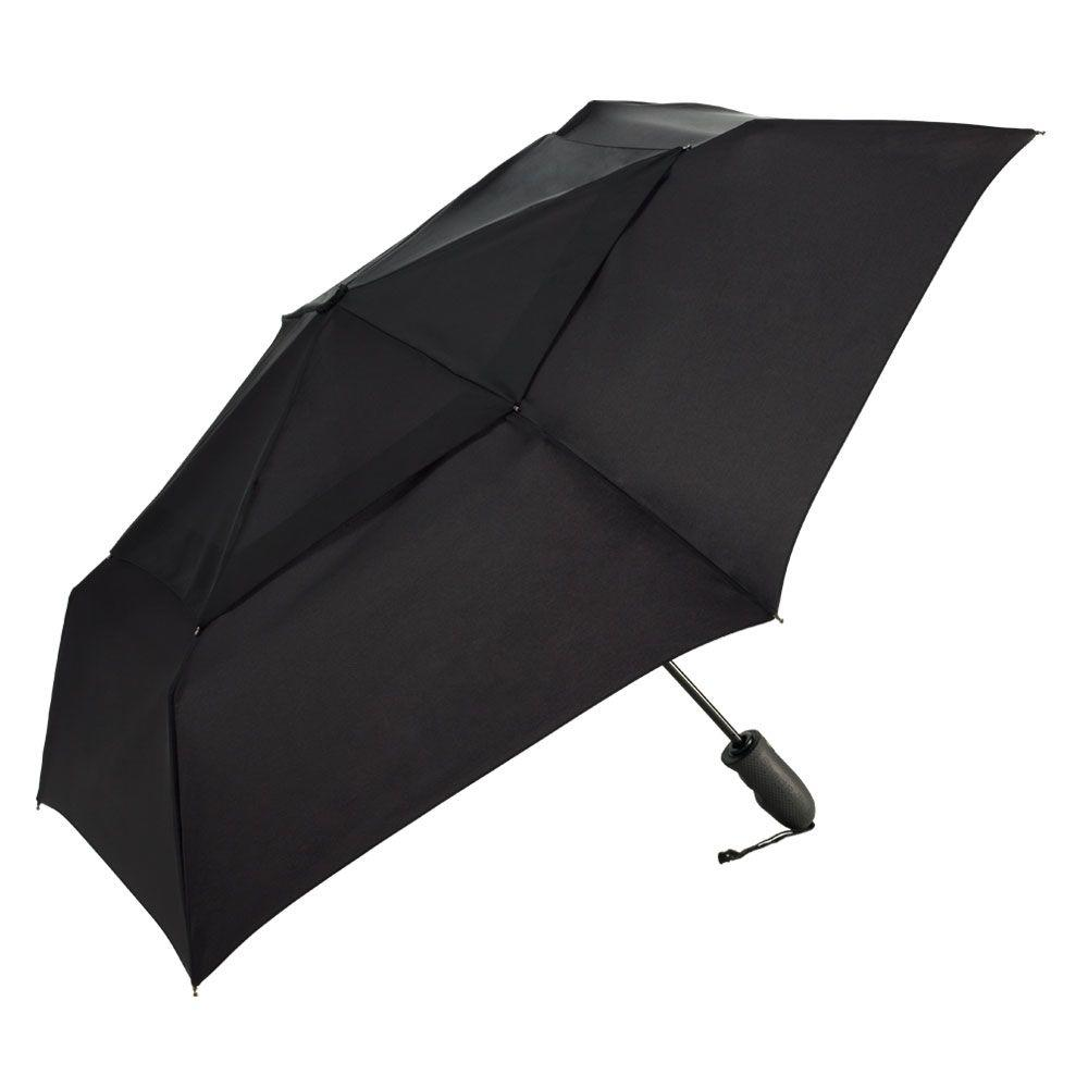 Arc Compact Umbrella