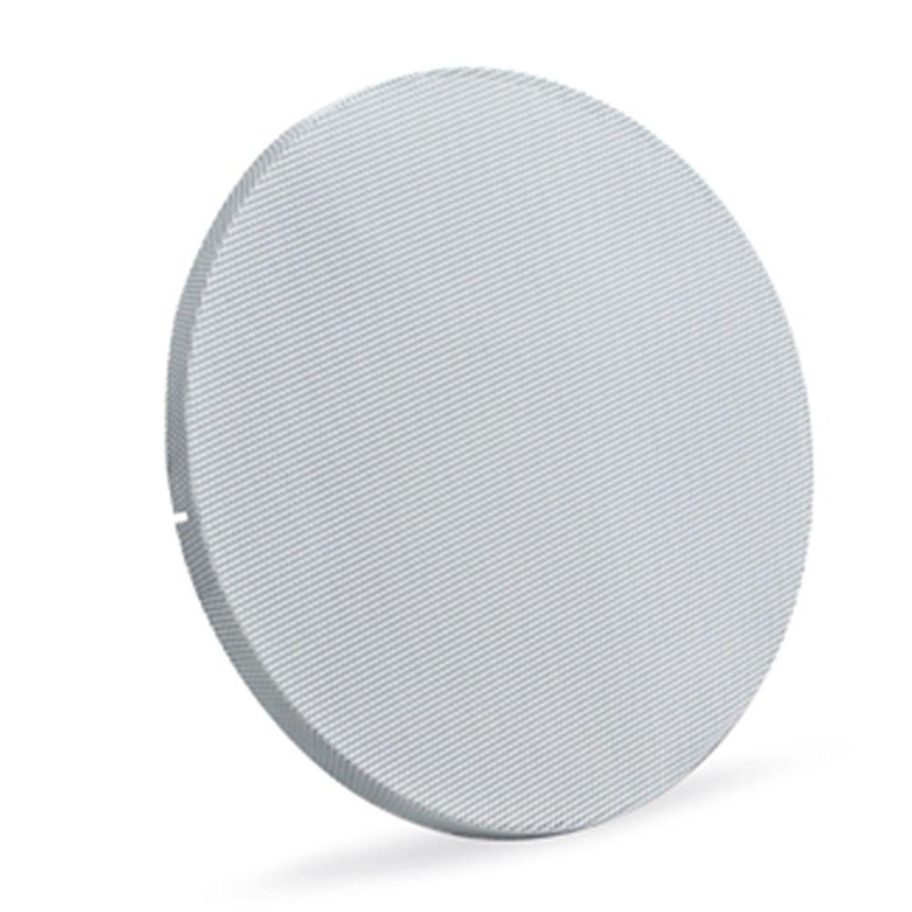 Leviton White Replacement Speaker Grill for Speaker SGC65-DISCONTINUED