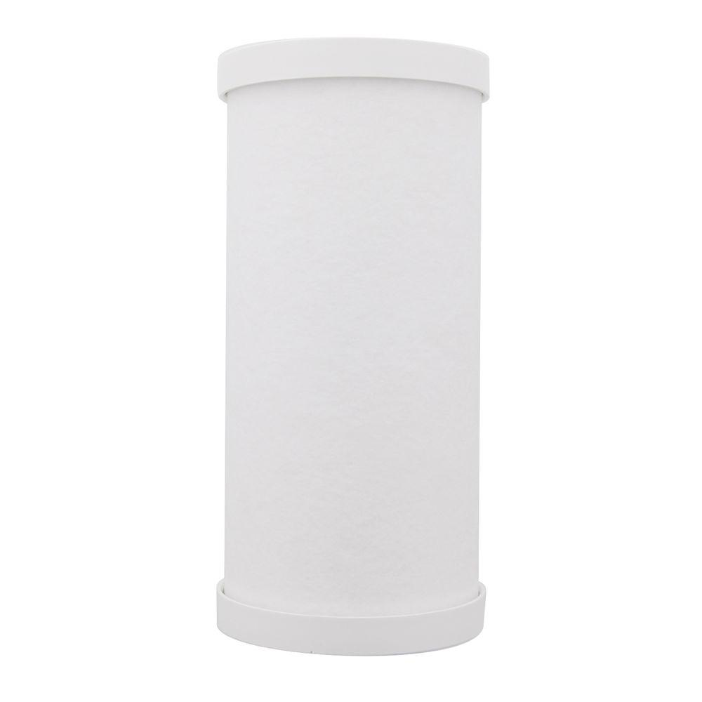 American Plumber Whole House Heavy Duty Filter Cartridge