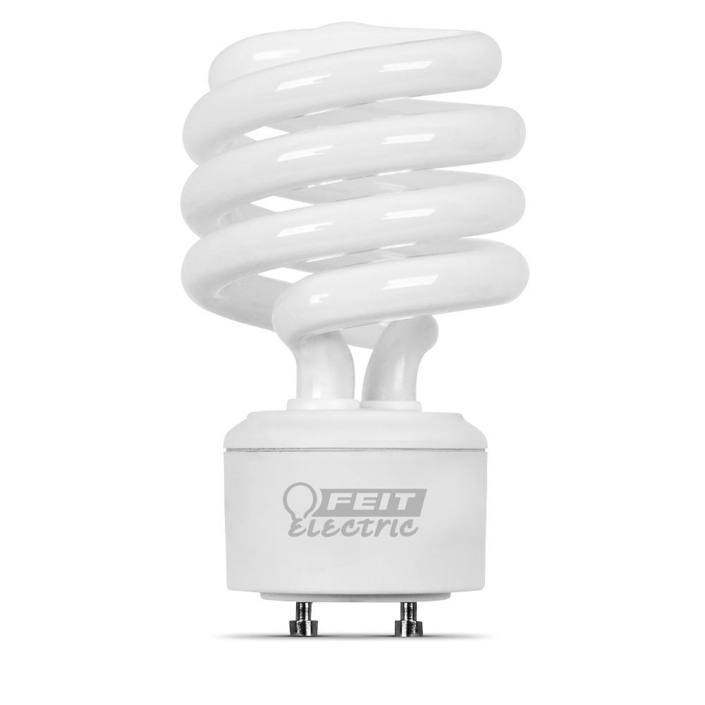 Feit Electric Bpesl23tm//Eco 23 Watt Ecobulb Plus Mini Twist 100 Watt Replacement