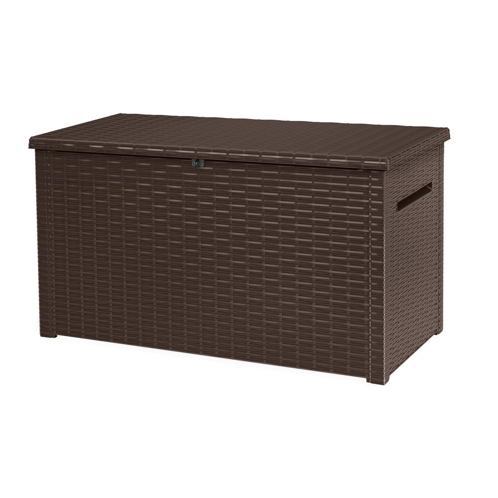 Java 230 Gal. XX-Large Deck Box