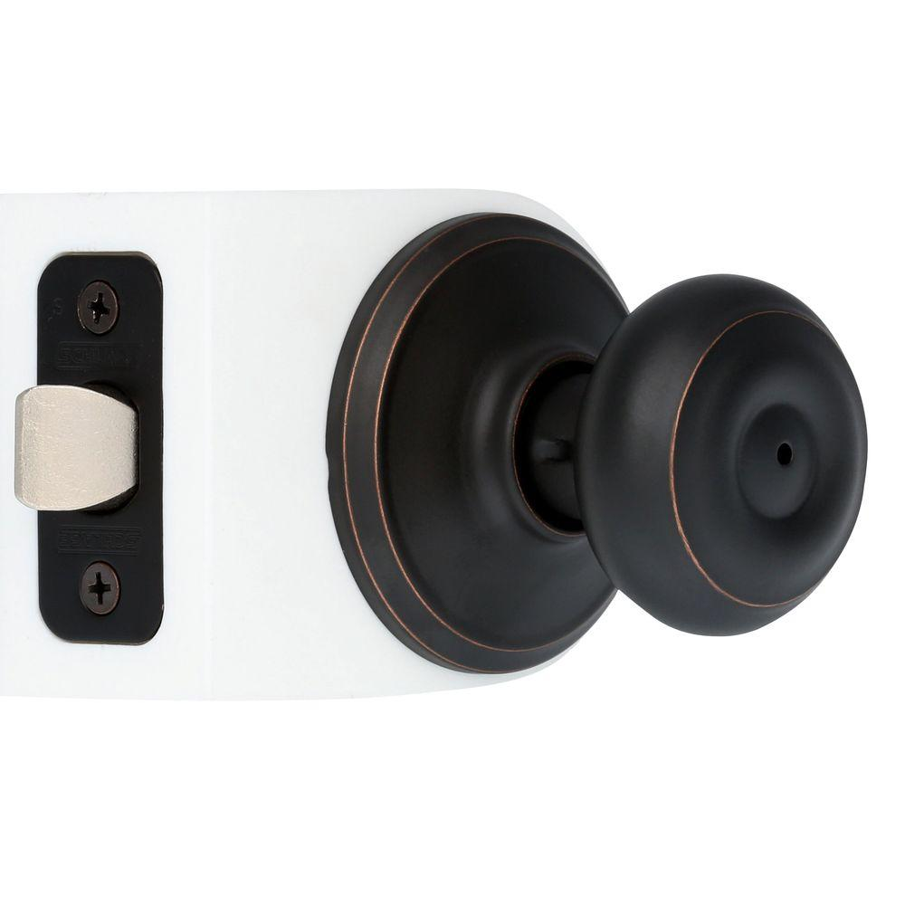 idea design home amazing decoration creative fancy knobs style with remodel schlage door about