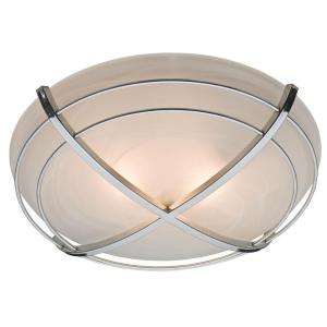 Hunter Halcyon Decorative 90 CFM Ceiling Bathroom Exhaust Fan with Light by Hunter