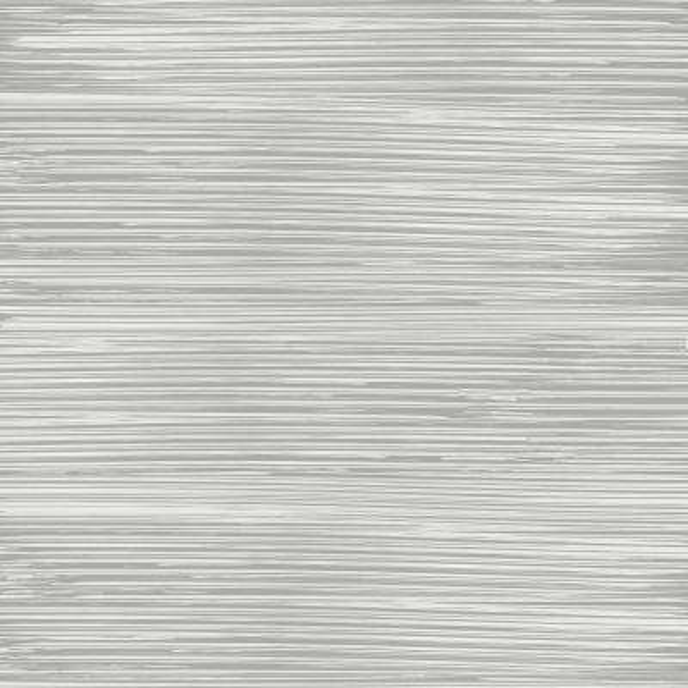 8 in. x 10 in. Laminate Sheet in Ash Horizon with Virtual Design Matte Finish