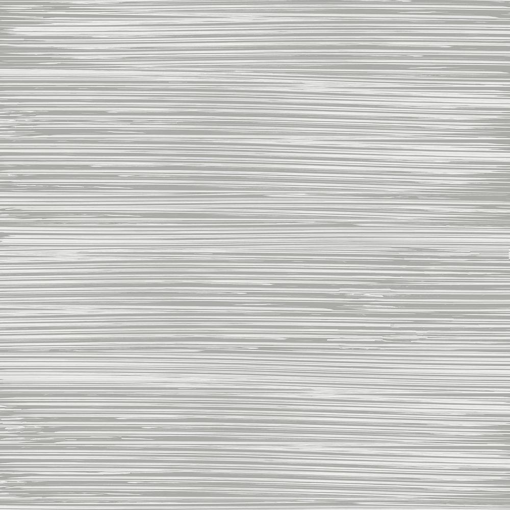 4 ft. x 8 ft. Laminate Sheet in Ash Horizon with Virtual Design Matte Finish
