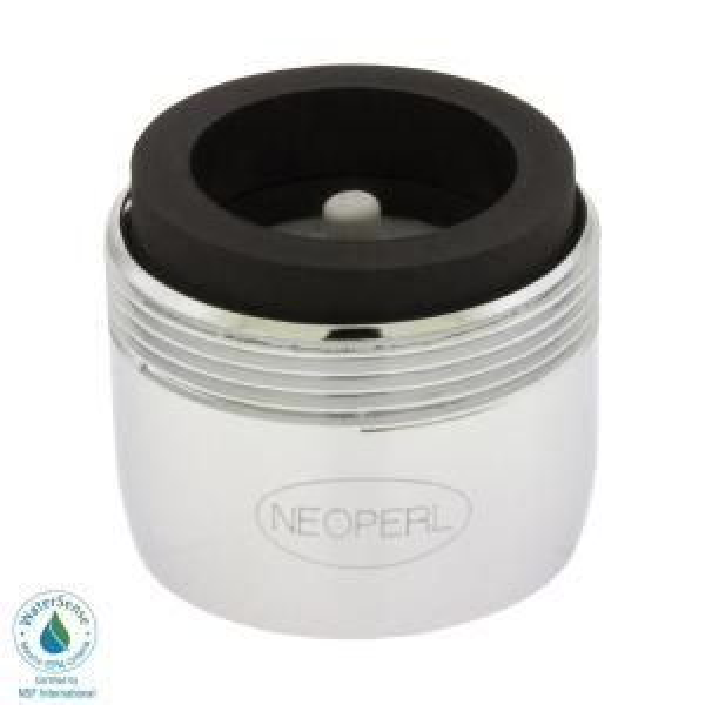 Neoperl 40460495 Perlator DN R/égulateur de jet Chrom/é