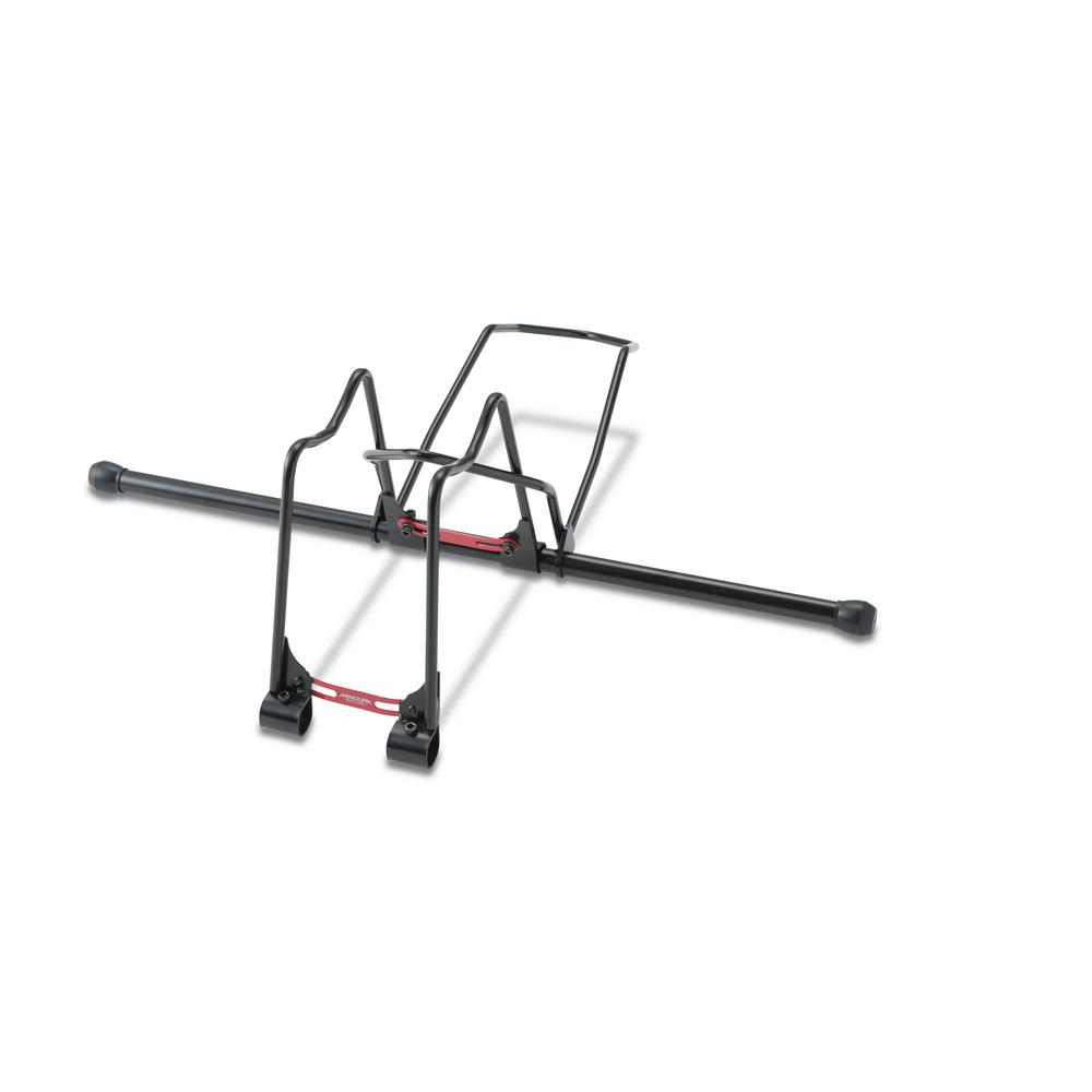 Minoura DS-150-F Connectable Stand for Fat Bikes