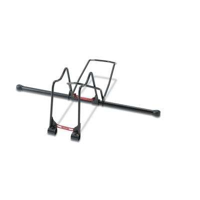 DS-150-F Connectable Stand for Fat Bikes