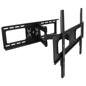 Commercial Electric Full Motion TV Wall Mount Kit for 26 in