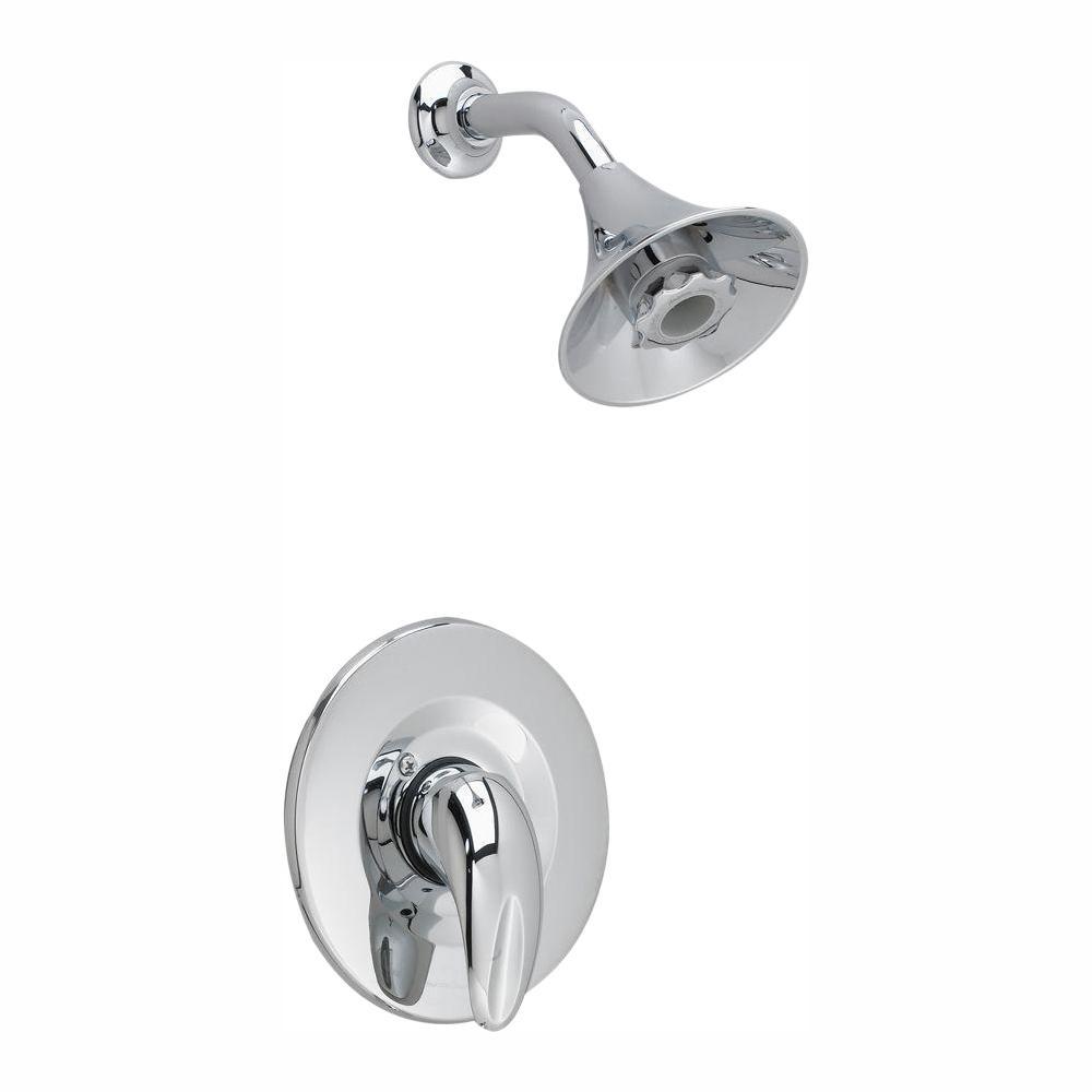 American Standard Reliant 3 1 Handle Shower Faucet Trim