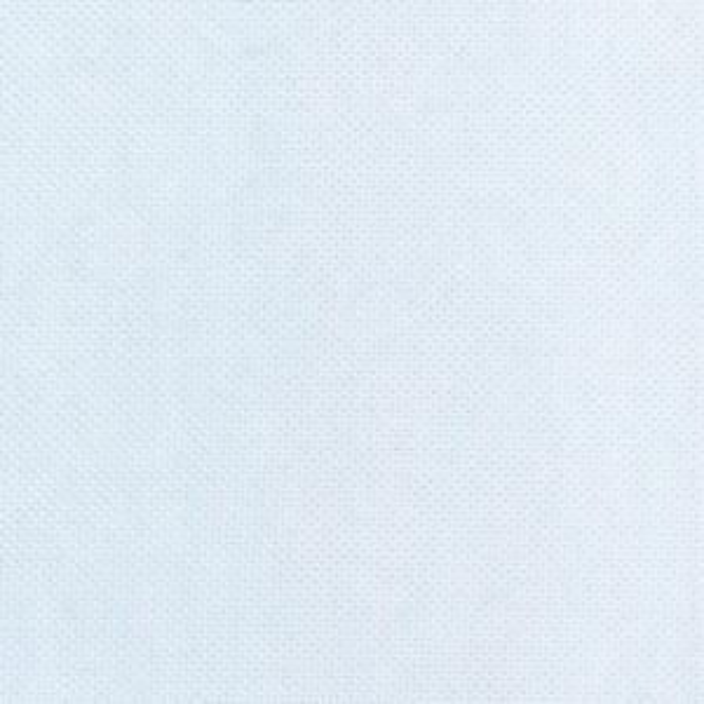 Clear Diamond Shelf Liner (Set of 6)