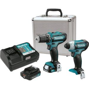 Makita V Charger Home Depot