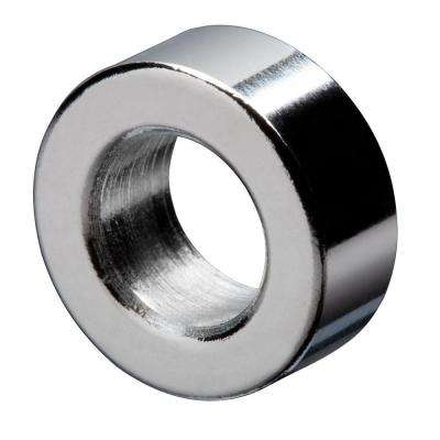 #5/16 x 1/4 in. Chrome Steel Spacer