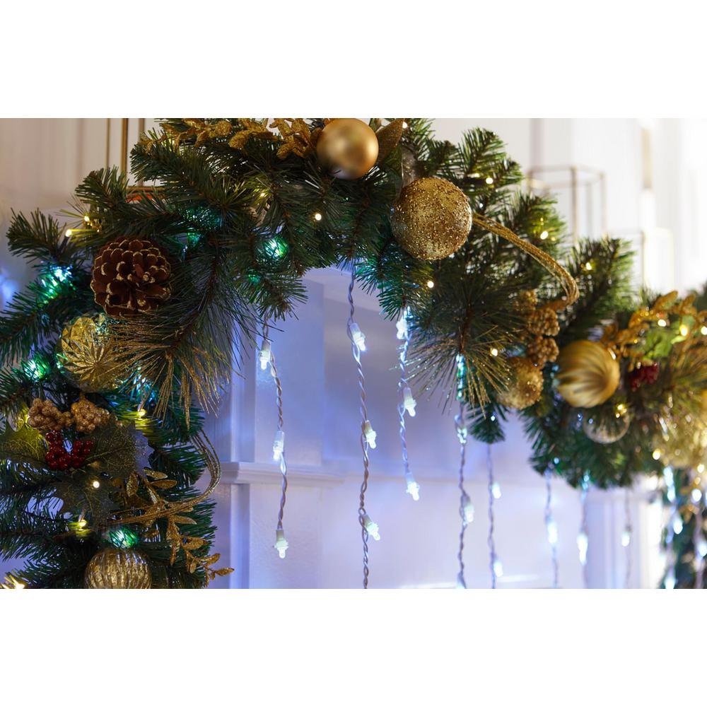 Led Christmas Lights Wiring Diagram The Best Ideas Of Christmas