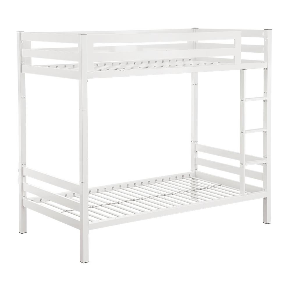 Panel Bed Storage Delburne Photo 34
