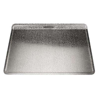 14 in. x 17.5 in. Grand Cookie Sheet