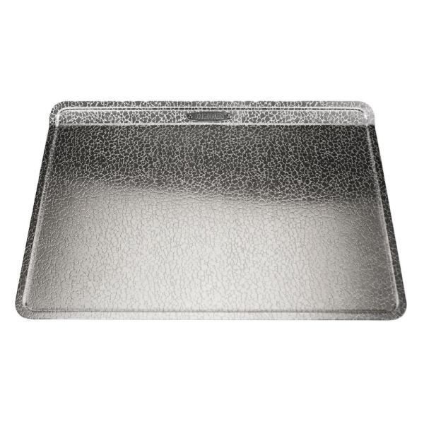 Doughmakers 14 in. x 17.5 in. Grand Cookie Sheet 10051