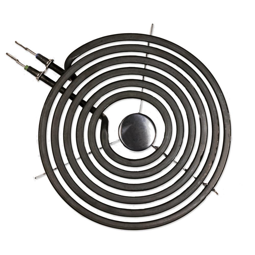 Everbilt Everbilt 8 in. Range Heating Element for GE Ranges