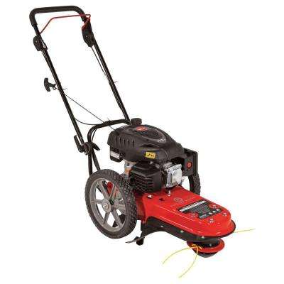 Fields Edge M200 173cc Gas Walk-Behind String Trimmer