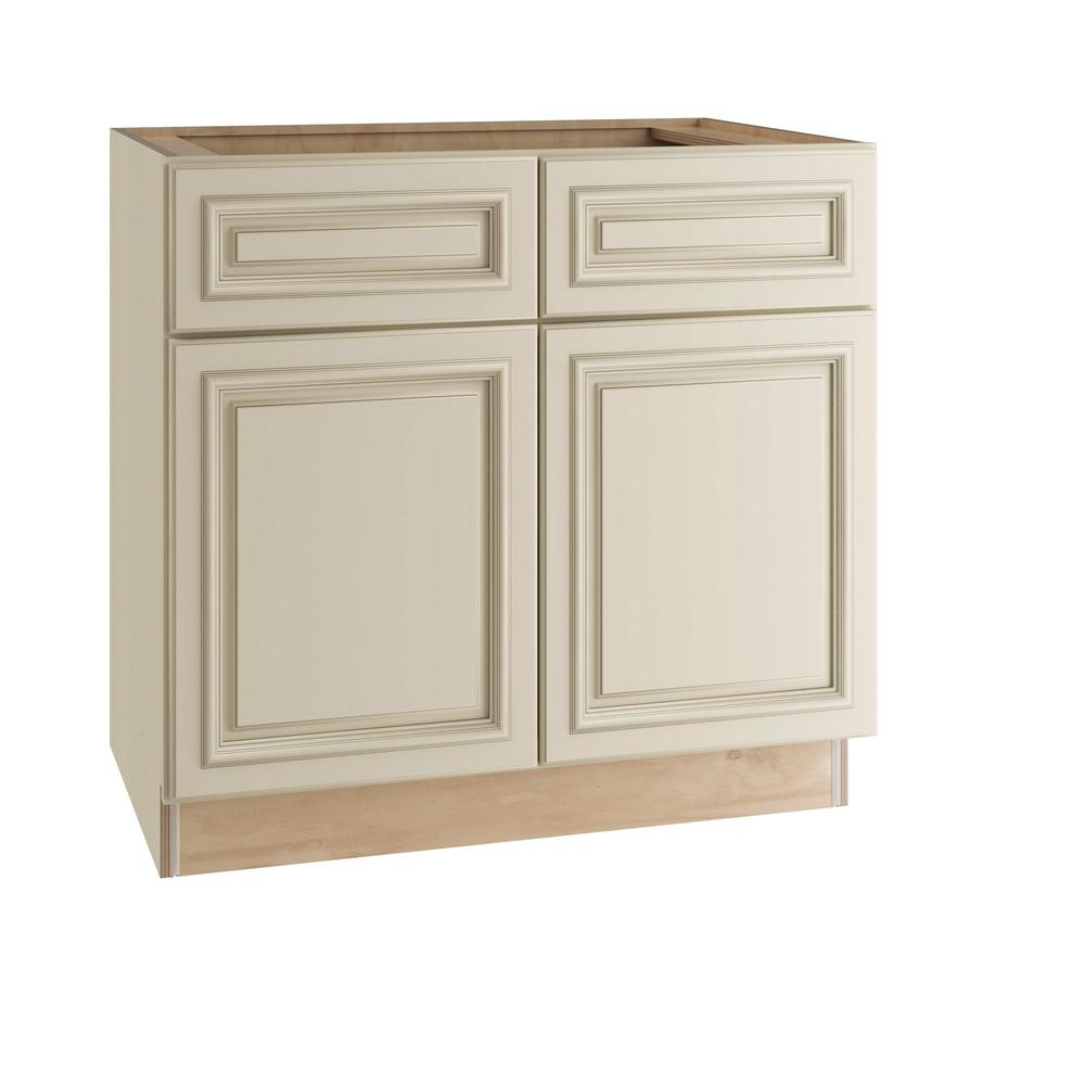 Home Decorators Collection Holden Assembled 33x34.5x24 in ...