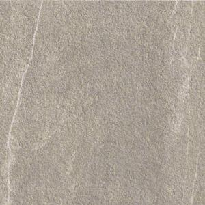 Corso Italia 8 In X 8 In X 0 75 In Alpe Greige Porcelain Paver Sample 550040002001 The Home Depot