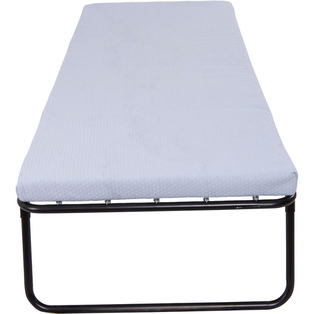 Fold Away Bed Ideas: Hanover Twin Foldaway Guest Bed-HBEDLANE-TN