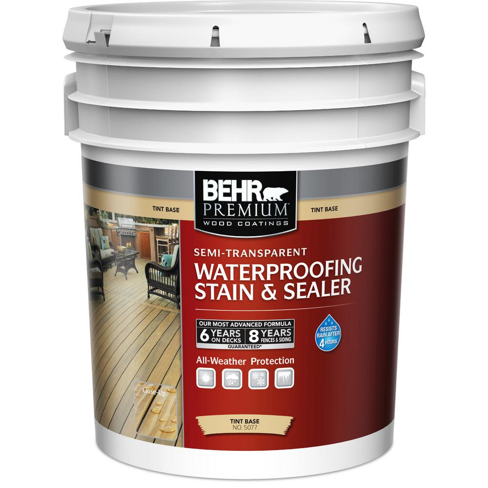 Deck Stain And Sealer Home Depot Olympic Stain Colors