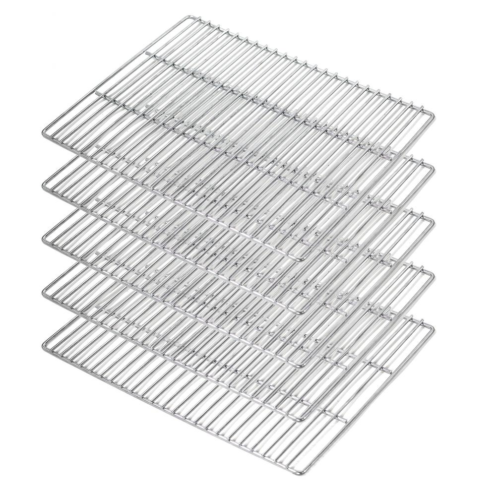 Louisiana Grills Extra Grates (Pack of 5)