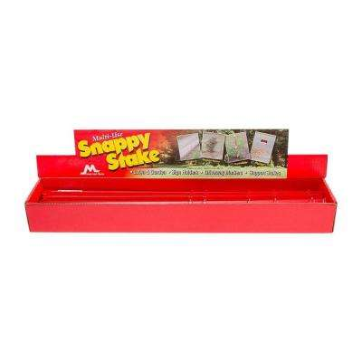28 in. Snappy Stakes (24-Pack)