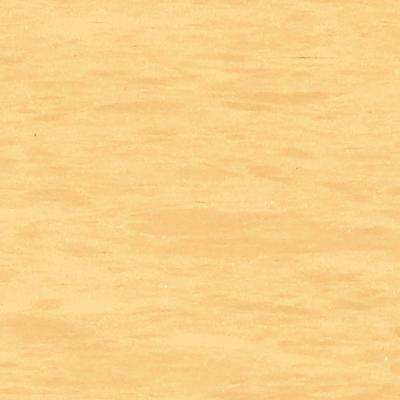 Premium Excelon Raffia 12 in. x 24 in. Buttercup Commercial Vinyl Tile Flooring (44 sq. ft. / case)