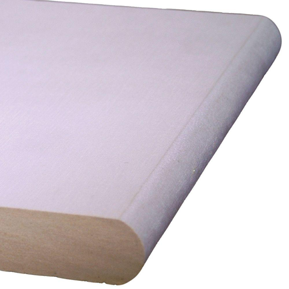Medium Density Overlay Board ~ Medium density fiberboard common in ft