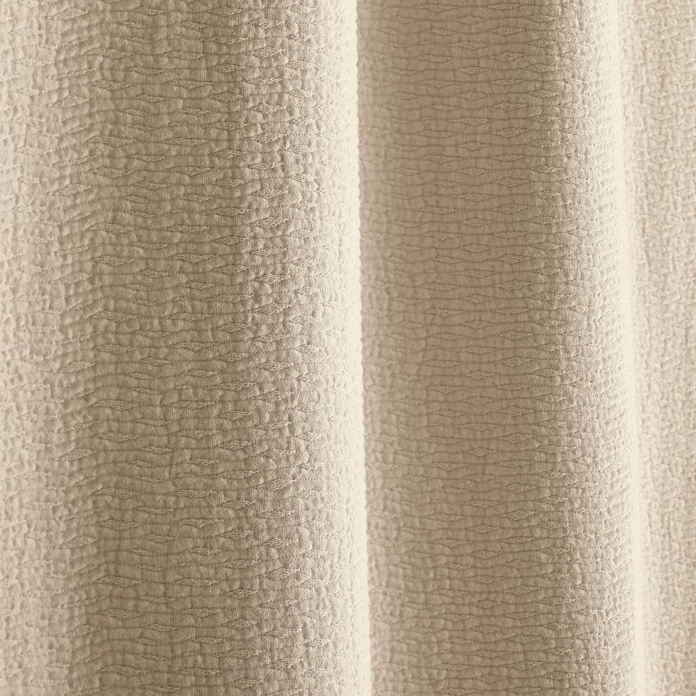 Cur Item 72 In Erscotch Shower Curtain