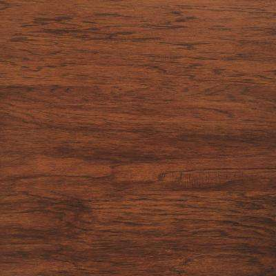Seashore Wood 6 in. x 36 in. Luxury Vinyl Plank (20.34 sq. ft. / case)