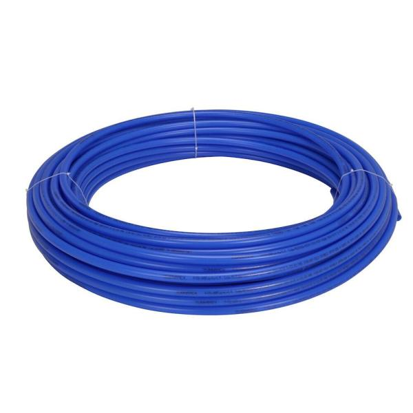 3/4 in. x 300 ft. PEX Non-Barrier Piping