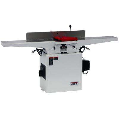 JWJ-8CS 8 in. Closed Stand Jointer Kit