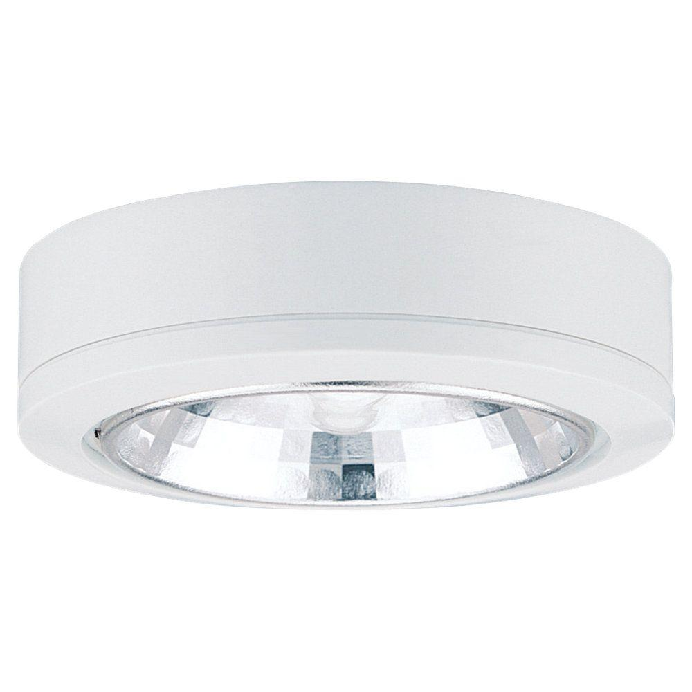 Sea gull lighting ambiance white 24 degree beam xenon accent disk sea gull lighting ambiance white 24 degree beam xenon accent disk light aloadofball Images