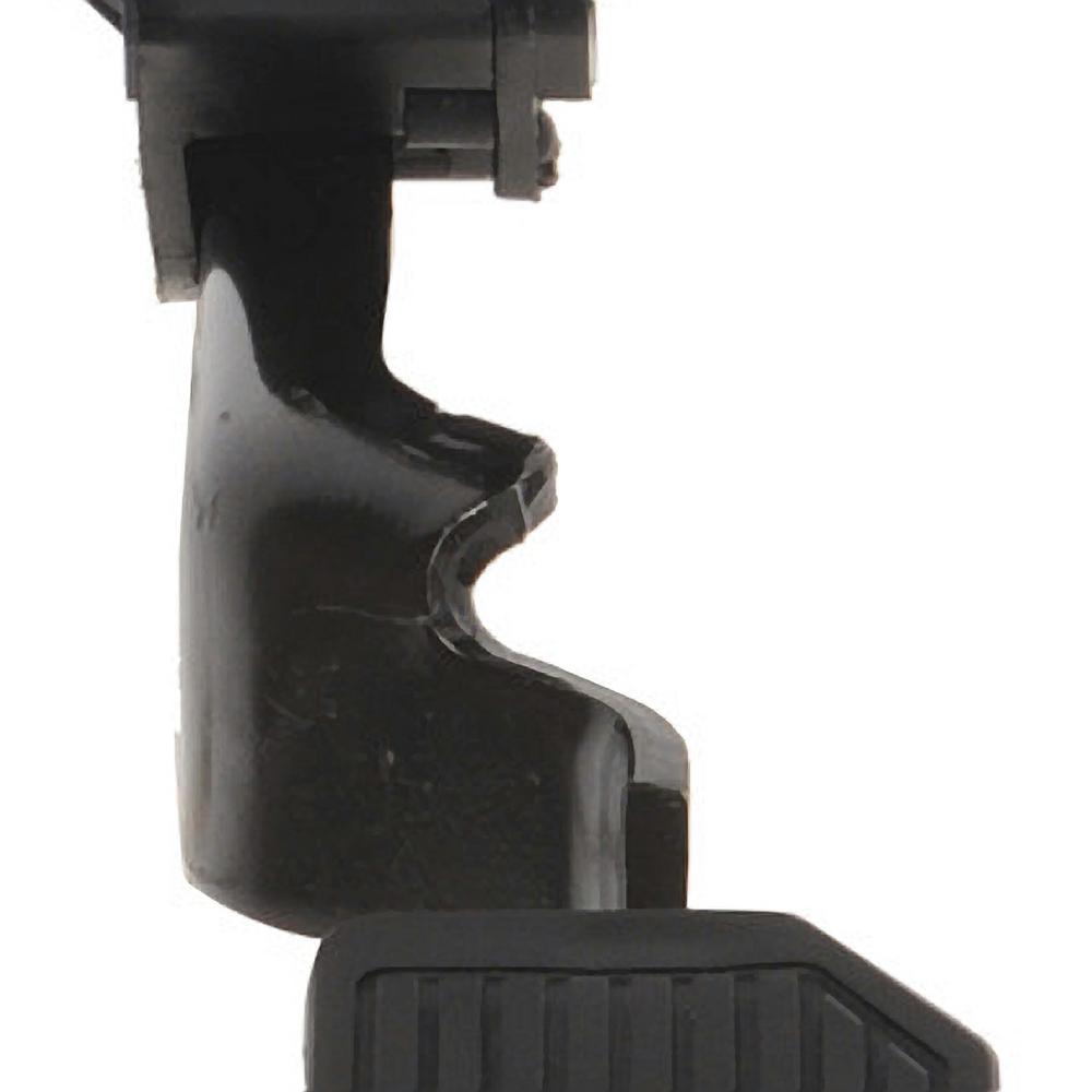 Remanufactured Accelerator Pedal Sensor fits 2003-2007 Nissan Murano