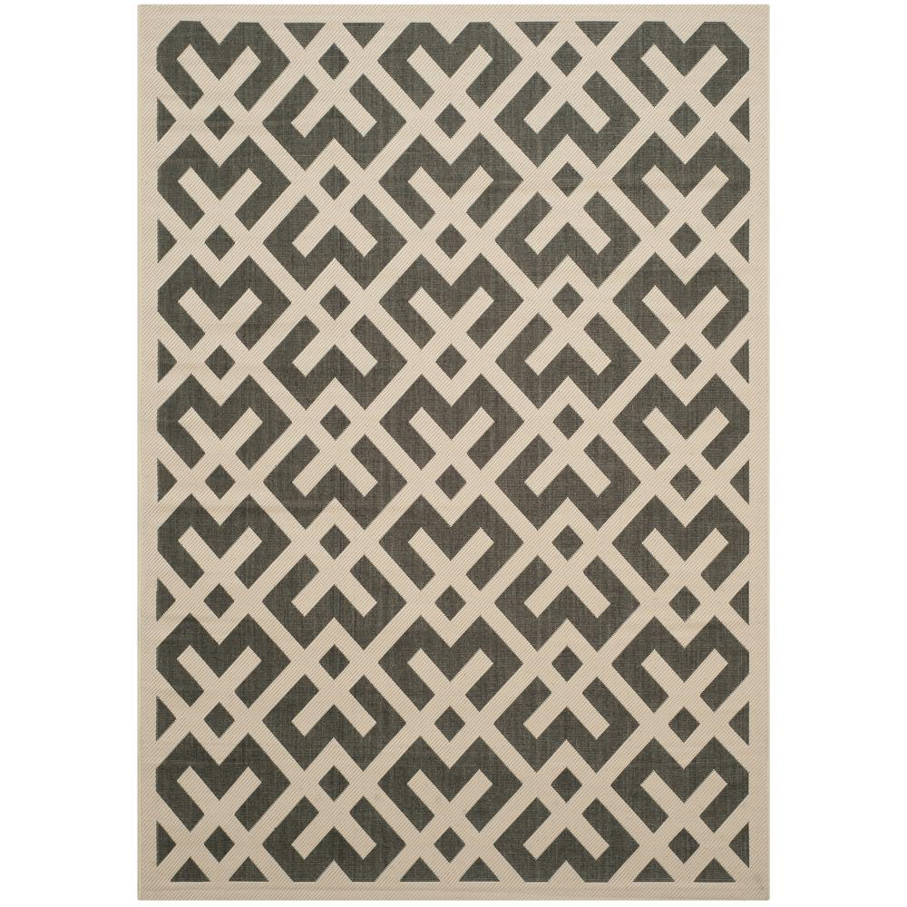 b.b.begonia - Outdoor Rugs - Rugs - The Home Depot